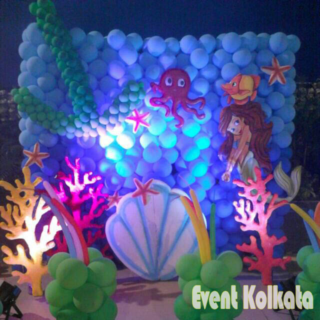 Services Of Event Kolkata Best Ideas For Your Kids Birthday Party