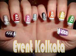 Services of event kolkata best ideas for your kids birthday party hire nail art artist at home prinsesfo Images